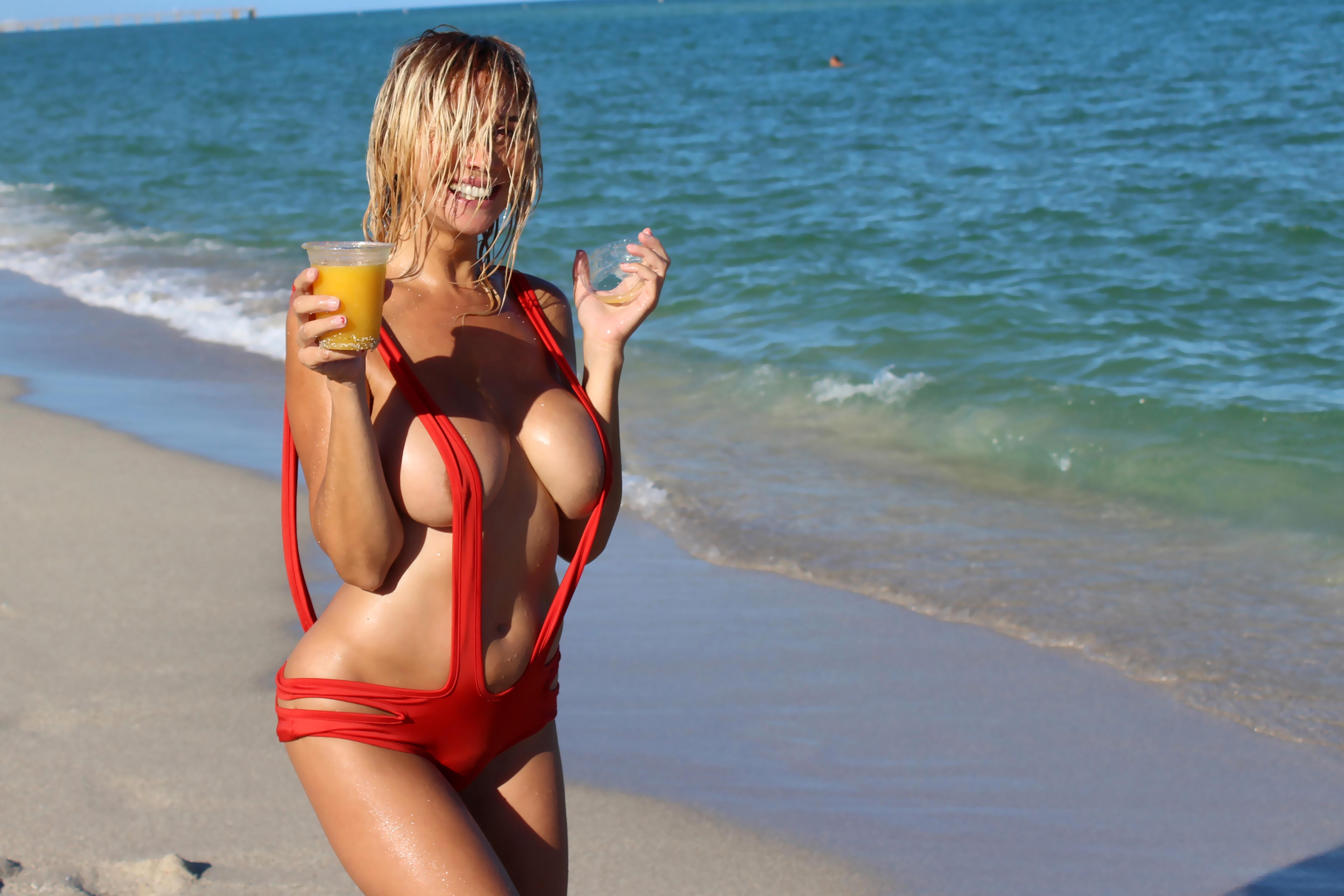 Photo Eva Longoria naked (13 foto and video), Pussy, Leaked, Twitter, in bikini 2015