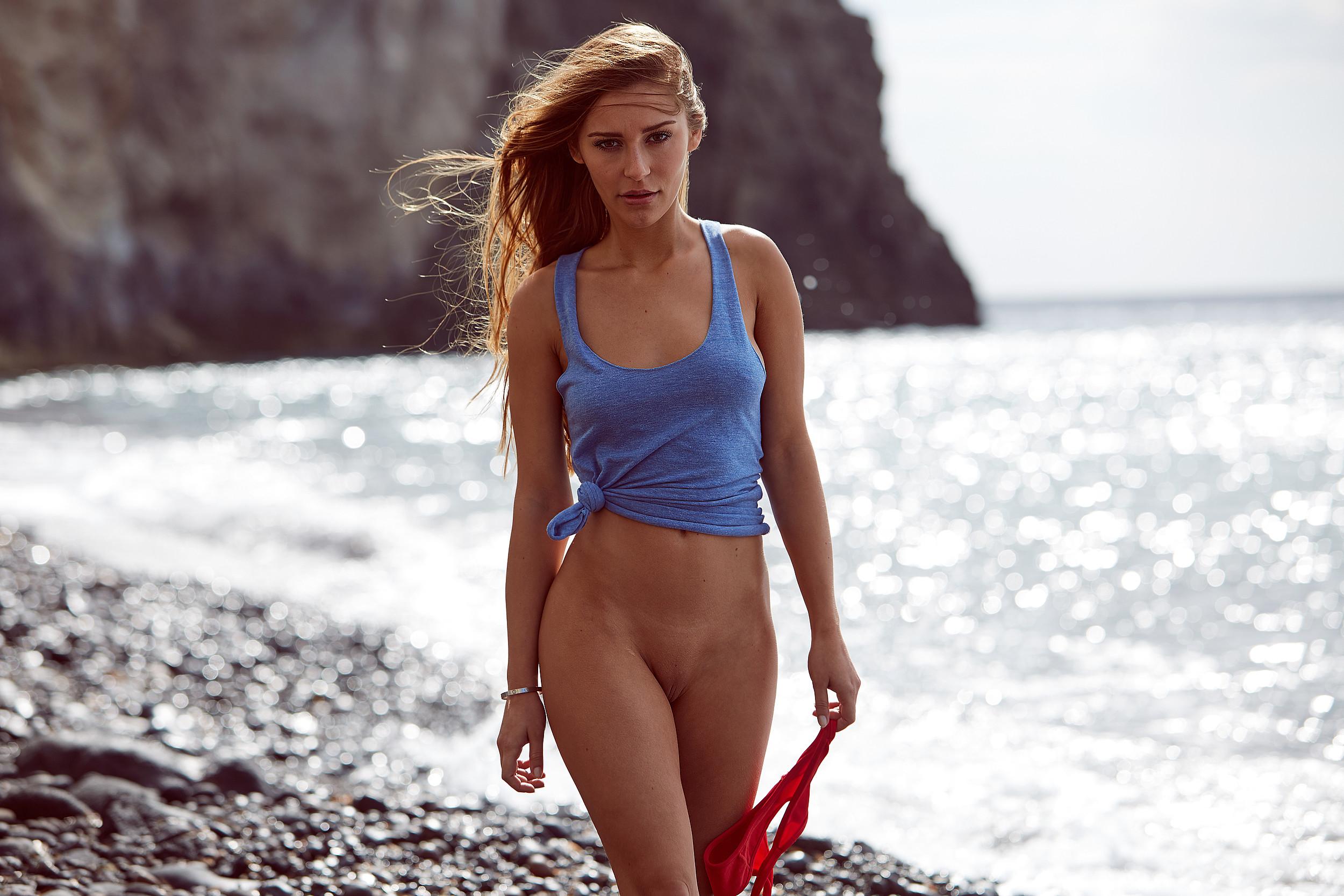 Bikini Kristina Levina nude photos 2019