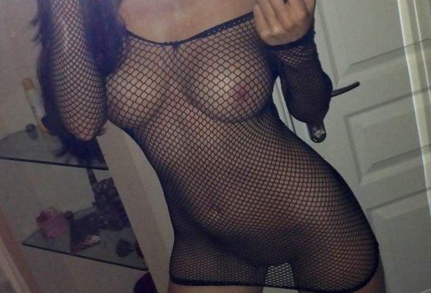 Leaked/Fappening Brittany Furlan Pictures in Great Quality