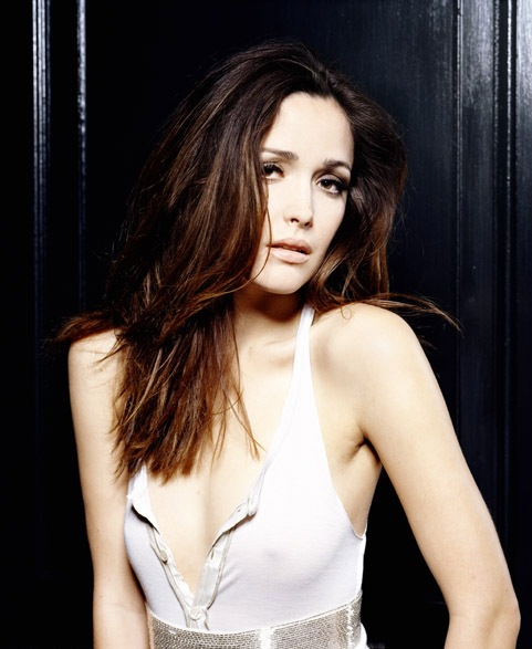 Collection of the Sexiest Rose Byrne Pictures for True Rose Byrne Fans gallery, pic 14